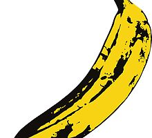 Banana by Take Me To The Hospital