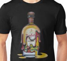 Tequila Sunrise Unisex T-Shirt