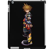 Sora - KH iPad Case/Skin