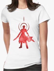 Archer Fate Stay Night  T-Shirt