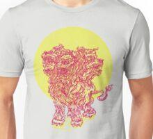 Sweety Cerberus Unisex T-Shirt