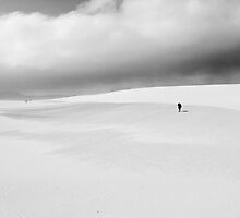lost by AnNina-