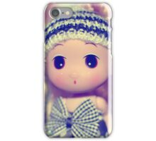 Just another Doll iPhone Case/Skin