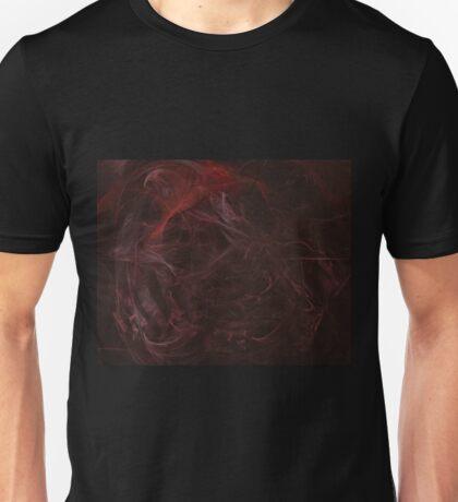 Gothic Aristocracy Unisex T-Shirt