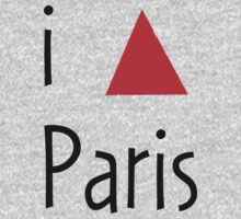 from Paris with love Kids Clothes