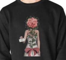 Blind Date Pullover