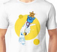 Uranus Unisex T-Shirt