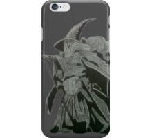 Gandalf iPhone Case/Skin