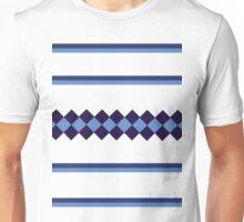 Finale t-shirt Unisex T-Shirt