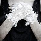 Lace by Nikki Smith