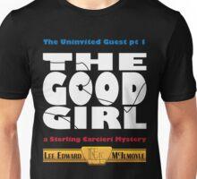 The Good Girl - dark tees Unisex T-Shirt