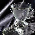 la beauté du verre by © Joe  Beasley IPA