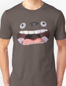My Big Mouth Neighbor Unisex T-Shirt