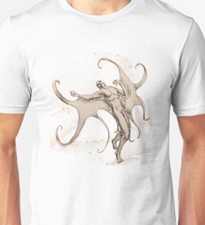 Icaroid Unisex T-Shirt
