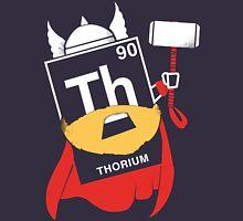 THORIUM Unisex T-Shirt