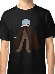 Vampire Boy Classic T-Shirt