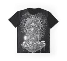 Winya No.73 Graphic T-Shirt