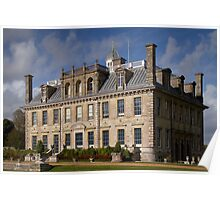 Kingston Lacy Poster