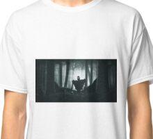 I superman Classic T-Shirt