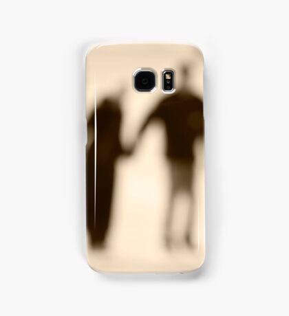 my love Samsung Galaxy Case/Skin