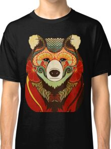 The Bear Classic T-Shirt