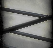 Barriers by Odd-Jeppesen