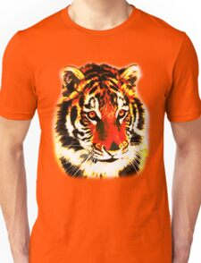 adorable. Unisex T-Shirt