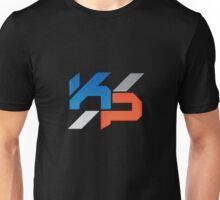 Porzingis KP6  Unisex T-Shirt