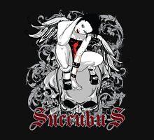Succubus Unisex T-Shirt