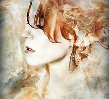 Lost My Horizon by Jennifer Rhoades