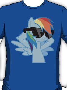 Swagger Dash  T-Shirt