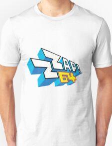 ZZap64 T-Shirt