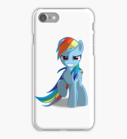 Rainbow Case iPhone Case/Skin