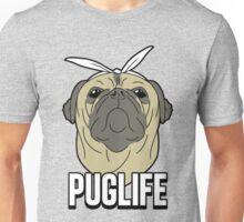 Puglife Unisex T-Shirt