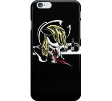 AppleJack iPhone Case/Skin