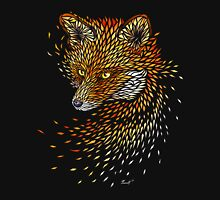 Fox's soul Unisex T-Shirt