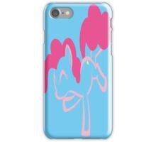 PinkiePie iPhone Case/Skin