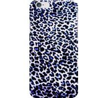 ை♠Vintage Leopard Print iPhone & iPod Cases♠ை iPhone Case/Skin