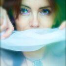 Aisha Aicha, Aicha, ecoute moi  Aicha, Aicha, t'en vas pas  Aicha, Aicha, regarde moi  Aicha, Aicha, reponds moi. by Doctor Faustus. by © Andrzej Goszcz,M.D. Ph.D