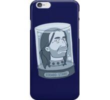 Brace Yourself iPhone Case/Skin