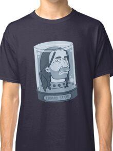 Brace Yourself Classic T-Shirt