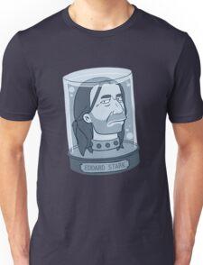 Brace Yourself Unisex T-Shirt