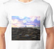 Causeway Dreamer Unisex T-Shirt