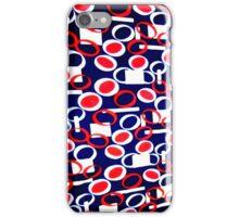 ை♠Vintage Geometric Pattern iPhone & iPod Cases♠ை iPhone Case/Skin