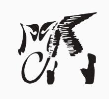 Michael Jackson II by CJSDesign