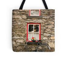Kerry Cottage Tote Bag
