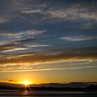 Culleenamore by Mark Carthy