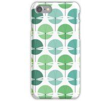 Damselfies iPhone Case/Skin