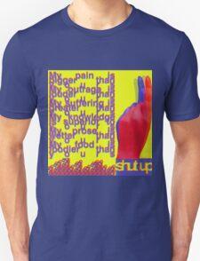 Concern Trolls Unisex T-Shirt