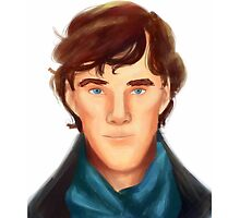 High Functioning Sociopathe by ifroggirl